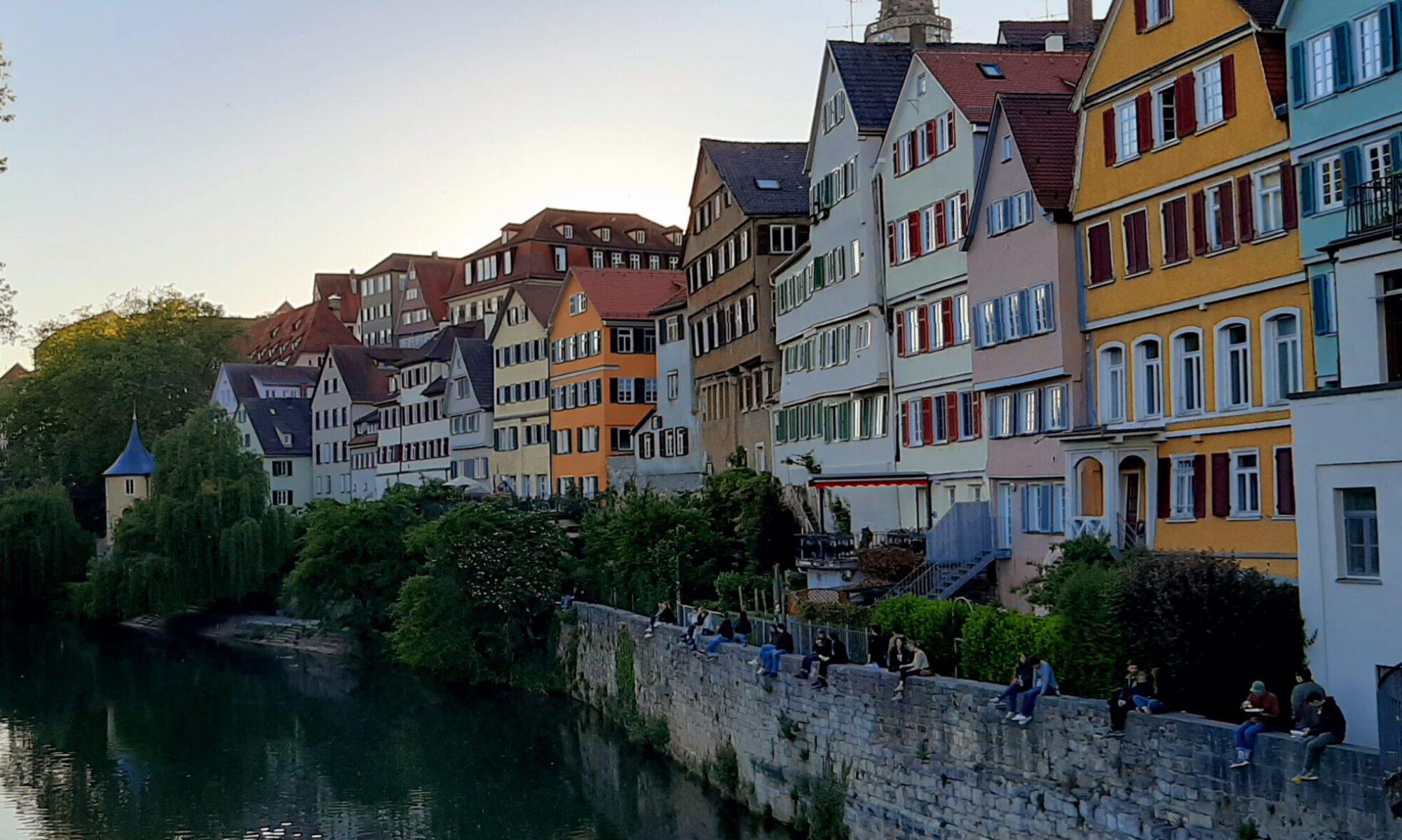 Strassburger Burschenschaft Arminia zu Tübingen
